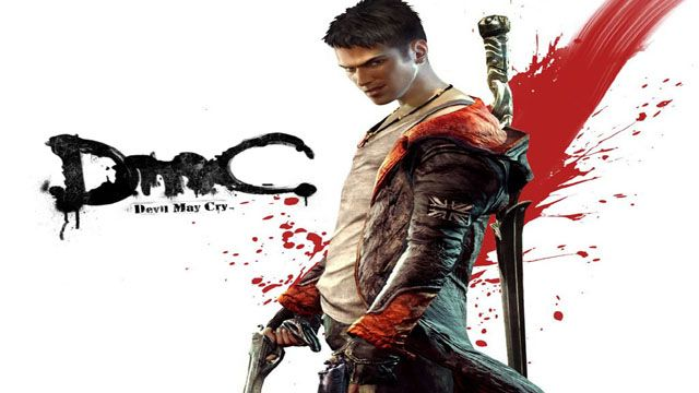 devilmaycry