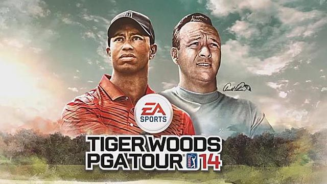 pgatour14