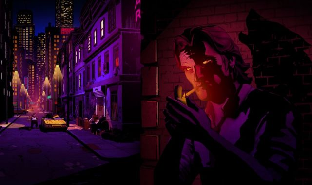TheWolfAmongUs_005_BigbyHeroImageArtwork_Toad