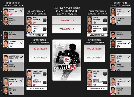 nhl14vote