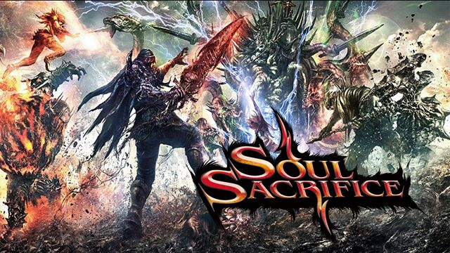 soulsacrifice