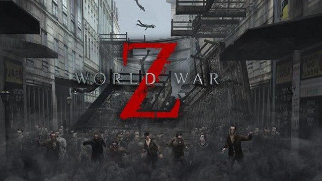 World-War-Z-Review-Featured