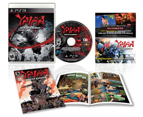 yaiba-mockup-US-PS3-rev