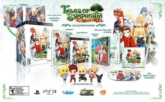 tales_of_symphonia_chronicles_collectors_edition