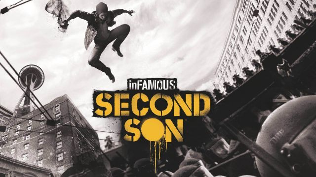infamous_second_son