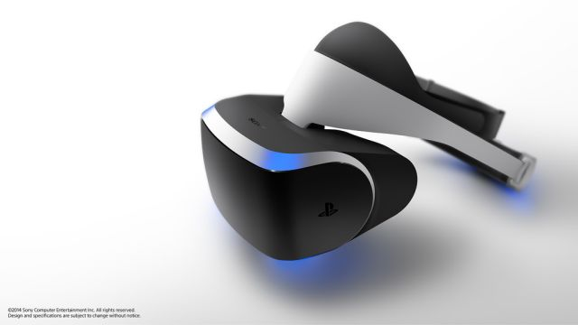 sony-project-morpheus-ps4