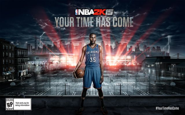 NBA_2K15_Announcement_v2_DELIVERweb