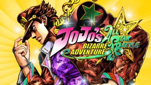 jojos_bizarre_adventure_all-star_battle