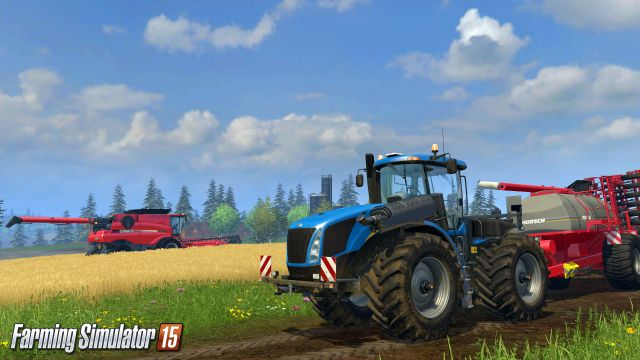 FarmingSimulator15-02