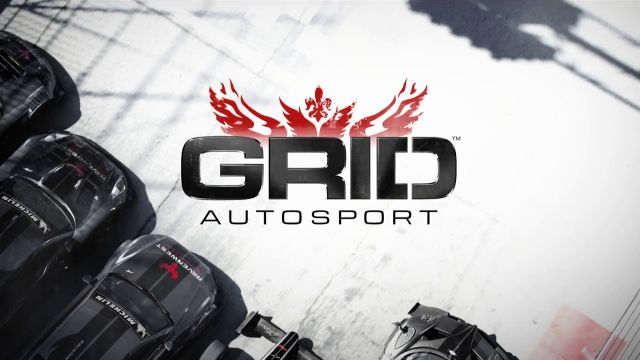 Grid-Autosport-feature