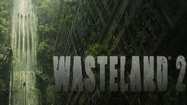 wasteland-2-beta-walkthrough