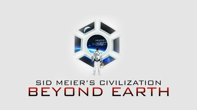 beyond-earth