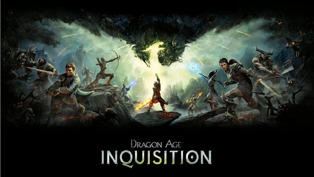 dragon_age_inquisition-1366x768