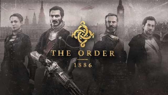 The-Order-1886-10