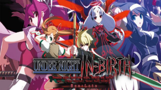 under-night-in-birth-exe-late-11-13-14-1