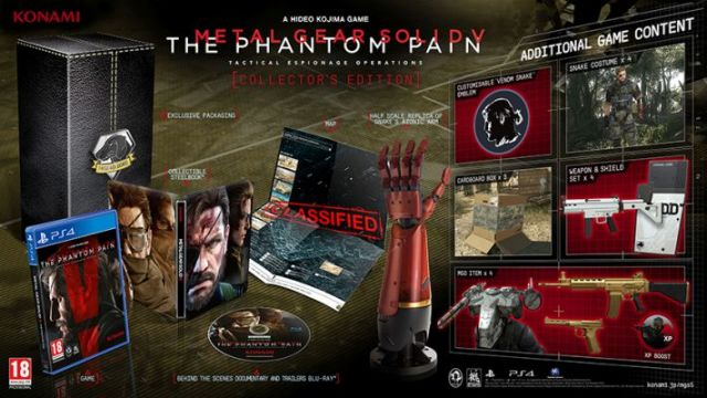 1425478107-metal-gear-solid-v-the-phantom-pain-collectors-edition