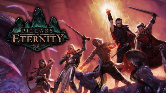 Pillars-of-Eternity