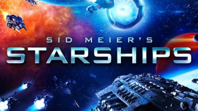 Sid-Meiers-Starships-619x346