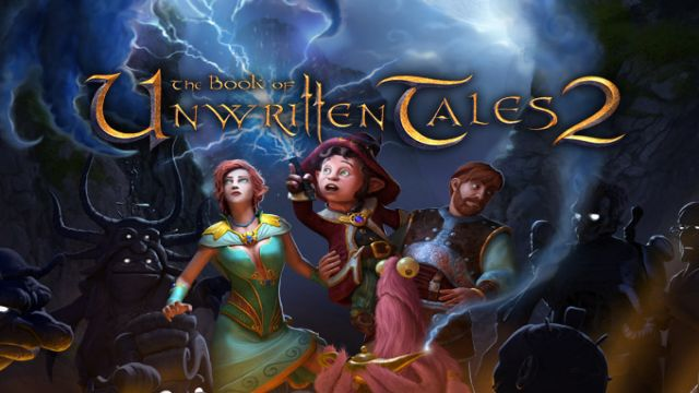 The-book-of-unwritten-tales-2