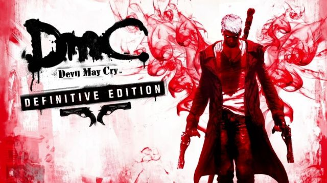 dmc-definitive-edition