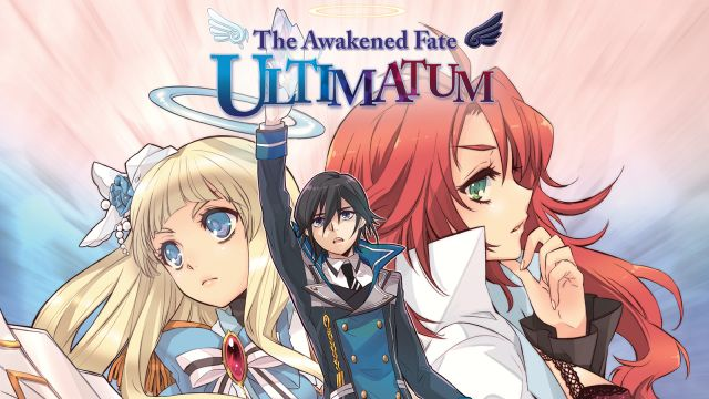 the-awakened-fate-ultimatum