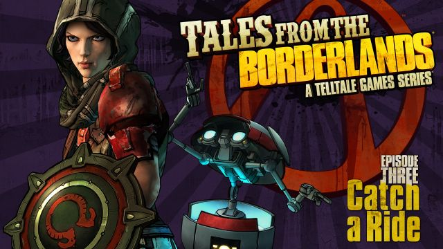 tales-from-the-borderlands-episode-3-catch-a-ride-review-pc-485063-2