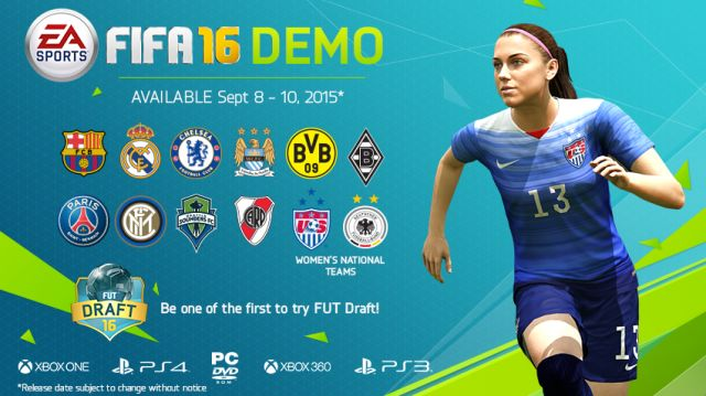 FIFA16_XboxOne_PS4_FIFA16_DemoAnnouncement_850x478
