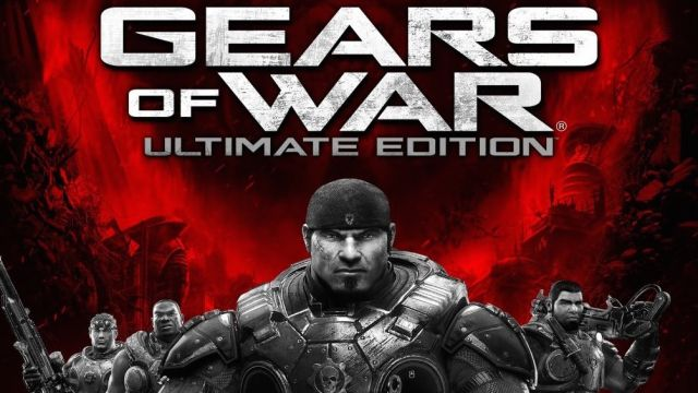 Gears-Cover1
