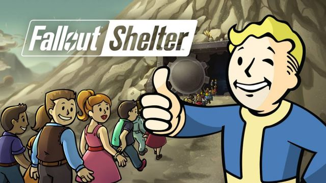 falloutshelter_featured