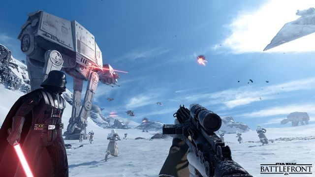 Star%20Wars%20Battlefront%20Beta