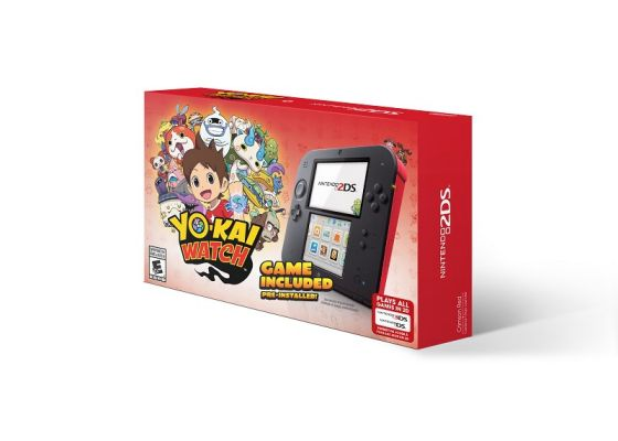 YO-KAI_WATCH_Nintendo2DSBundle