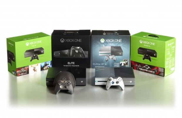 Select-Xbox-One-Bundles-818x528