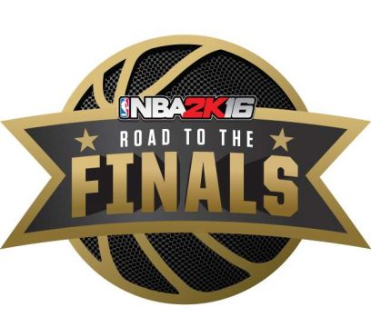 NBA2k16_ROADTOTHEFINALS_LOGO_B_CMYK_FINAL