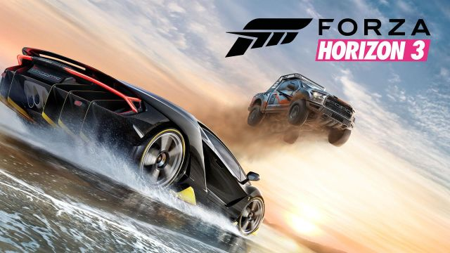 forza_horizon_3_main_art_horizontal_big_1