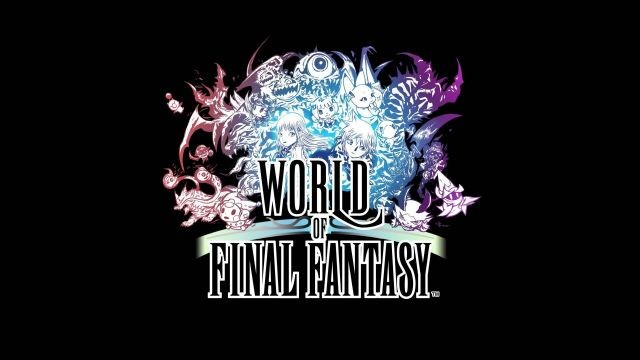 worldfinalfantasy