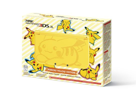 New3DSXL_Pikachu_box