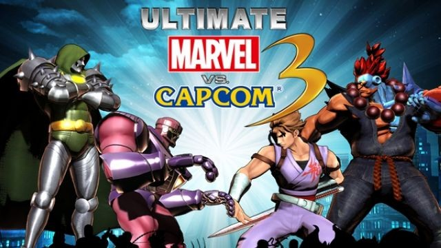 entire-ultimate-marvel-vs-capcom-3-roster-leaked