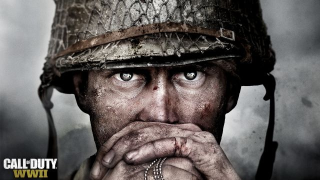CODWWII_Portrait_Wide