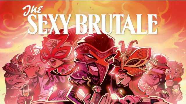 The-Sexy-Brutale-rgb-cover-0-1024x678
