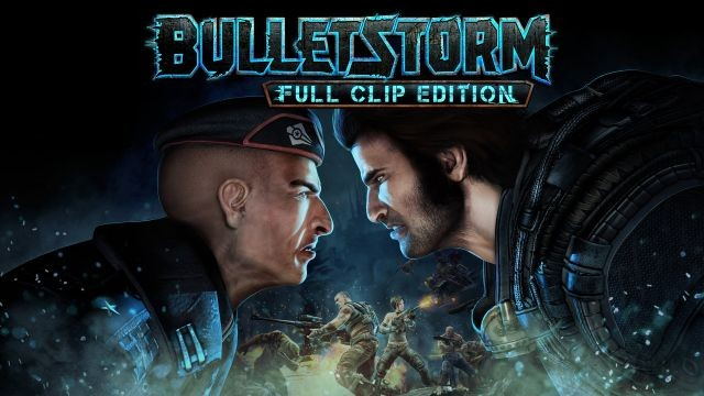 bulletstorm_full_clip_edition-1
