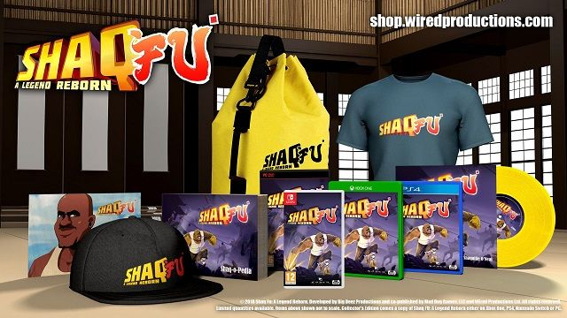 Shaq-CE-Preorder_preview