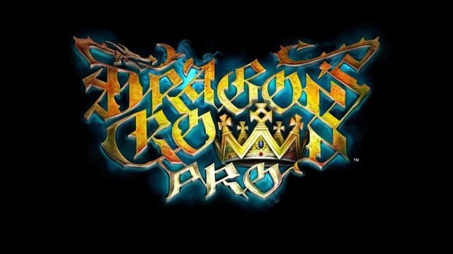 dragons-crown-pro-logo-902x507_result