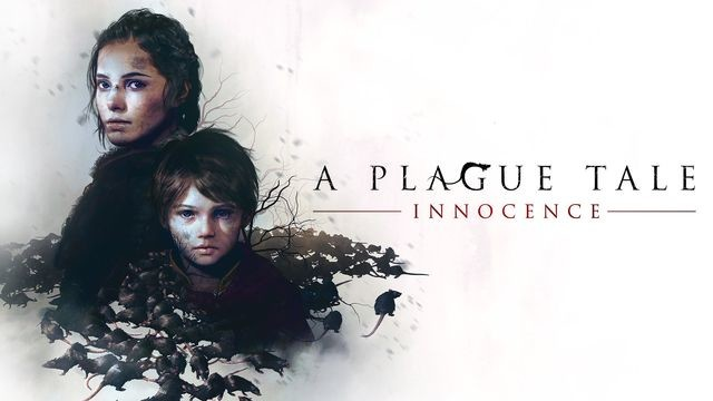 A_Plague_Tale_Innocence-MainArt_logo