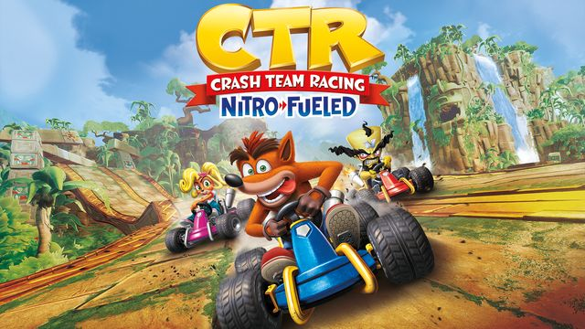 crash-team-racing-nitro-fueled-listing-thumb-01-ps4-us-13dec18