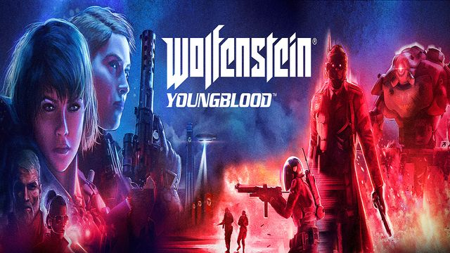 wolfenstein-youngblood-hero-banner-01-ps4-us-22may19