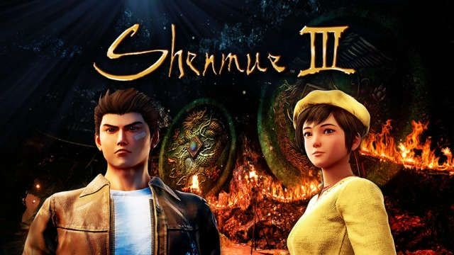 3611119-shenmue-3-review-promo12