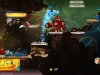 awesomenauts_01