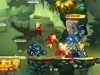 awesomenauts_03
