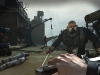 new-dishonored-7