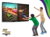 kinect-joy-ride-aviatorranch_multi